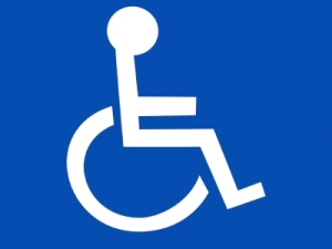 disabled driver car safety