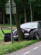 car_crash2