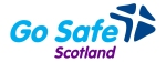 GoSafeScotland_logo