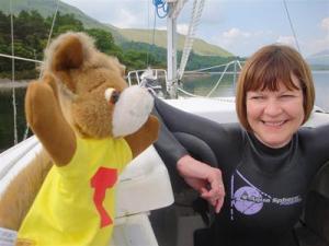 SueMullarkey_fundraising