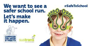 Sustrans_Safetoschool
