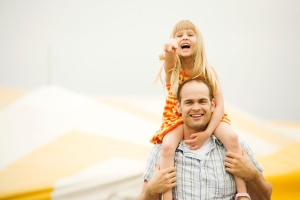 Follow our tips for a happy, safe family holiday