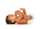 baby_nappy