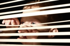 blinds_boy