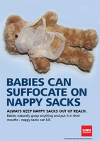 nappy-sack-poster