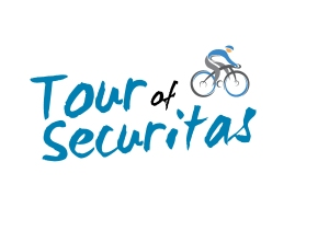 Tour of Securitas logo final