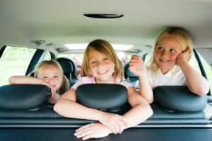 car_kids
