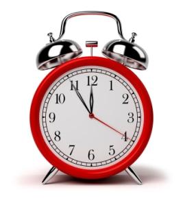 clock_alarm